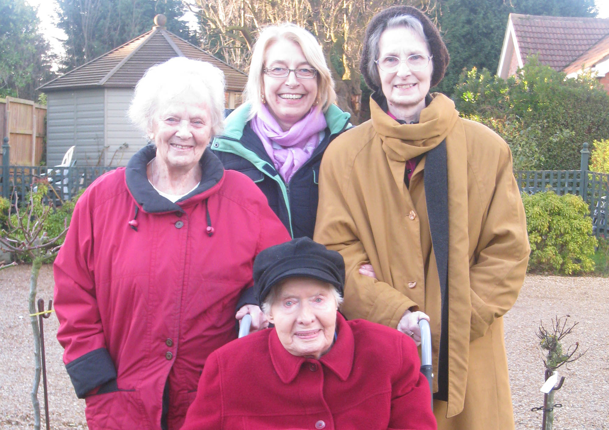 care_home_activities2
