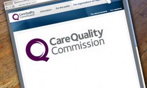 cqc-logo-765x460