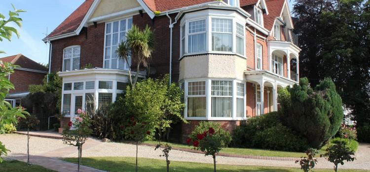 Bradfield Residential Home Deal